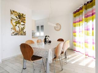 Apartment Bosotin - Vodice - Vodice vacation rentals
