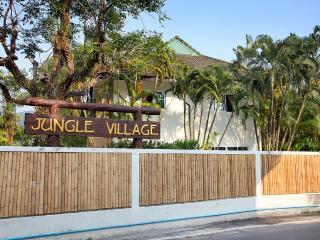 JUNGLE APARTMENT - Kamala vacation rentals