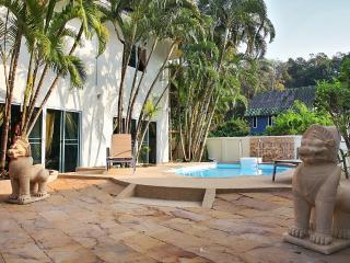 villa jungle - Kamala vacation rentals