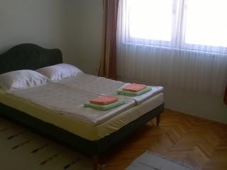 Cozy 3 bedroom Mostar Condo with Internet Access - Mostar vacation rentals