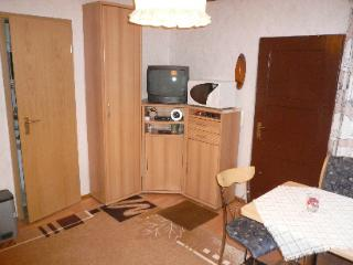 Nice Private room with Internet Access and Central Heating - Mellenbach-Glasbach vacation rentals