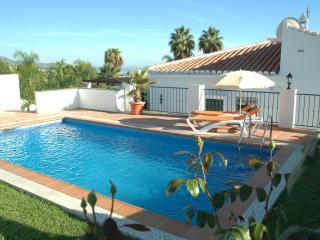 Villa Nerja 011 - Nerja vacation rentals