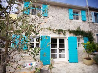 Hello sunshine - Stone house Orsera - Vrsar vacation rentals