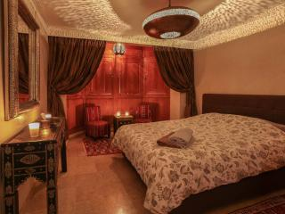 Luxury appartment in the heart of Marrakech - Marrakech vacation rentals