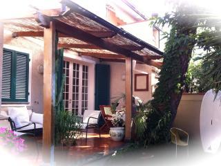 Cozy 3 bedroom House in Viareggio - Viareggio vacation rentals