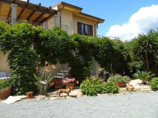 3 bedroom House with Deck in Pula - Pula vacation rentals