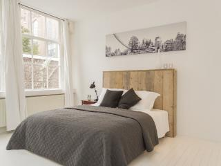 Jupiter - Amsterdam vacation rentals