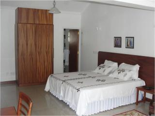 Perfect Studio with Internet Access and Housekeeping Included - Nairobi vacation rentals