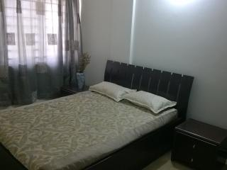 cozy room with a friendly host - Bhopal vacation rentals