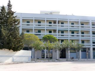 Trilocale Aceri 2 - Baia Verde vacation rentals