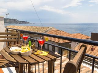 Zina Suite Apartment - Giardini Naxos vacation rentals