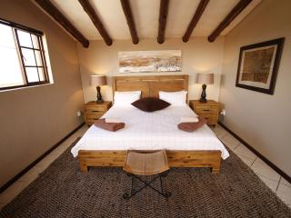 28, Blandford Place - a fine B&B- no self catering - Johannesburg vacation rentals