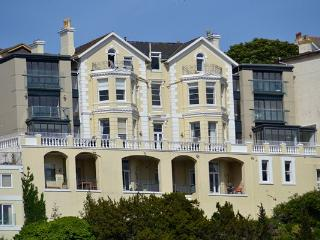 Nice 1 bedroom House in Torquay - Torquay vacation rentals