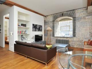 10 Clarence Royal William Yard Plymouth PL1 3GD (Drakes Wharf) - Plymouth vacation rentals