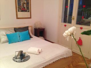 Amazing room OLIVAR - Madrid vacation rentals