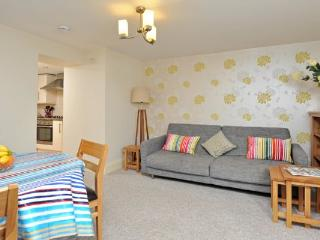 Apartment 30 Trinity Mews Trinity Hill Torquay TQ1 2AS - Torquay vacation rentals