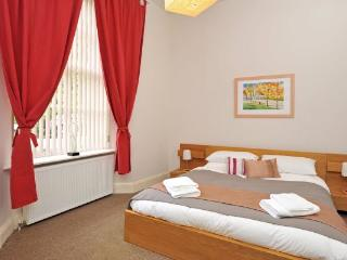 Apartment 11 Astor House Warren Road Torquay TQ2 5TR - Torquay vacation rentals