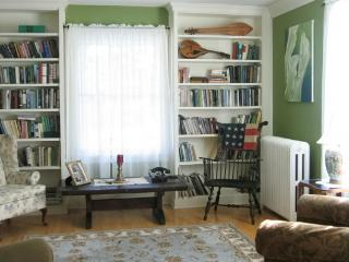 Osprey Crossing - Cape May Court House vacation rentals