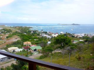 Nice 2 bedroom Cottage in Clifton - Clifton vacation rentals