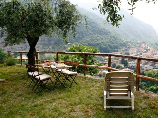 Gorgeous Bed and Breakfast in Valstagna with Internet Access, sleeps 4 - Valstagna vacation rentals