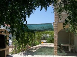 Andy 1 for 3 with air conditioning - Novalja vacation rentals