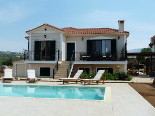 Dolce Vita Villas - Svoronata vacation rentals