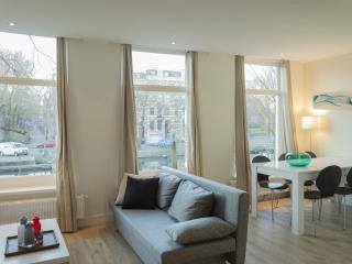 Light 3 - Amsterdam vacation rentals