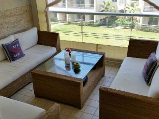 Residence balnéaire Ola Blanca à sidi rahal - Grand Casablanca Region vacation rentals