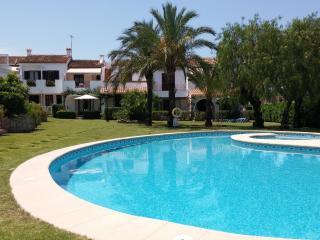 Maya Apartment - Denia vacation rentals