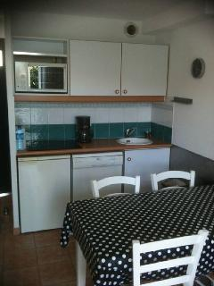 2 bedroom House with Internet Access in Ars-en-Re - Ars-en-Re vacation rentals