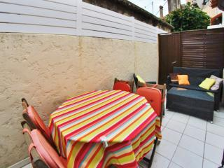 La Violette - Antibes vacation rentals