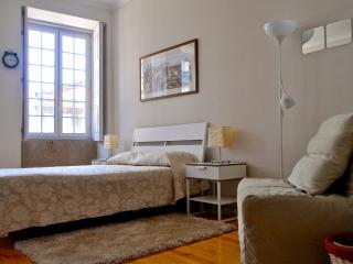 Cosy Apt in Porto Downtown - Porto vacation rentals