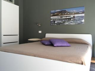 "Camera Quadrupla ""Sale"" - Trapani vacation rentals"
