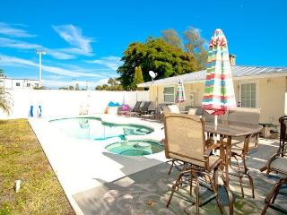 Crescent Wave - Anna Maria vacation rentals