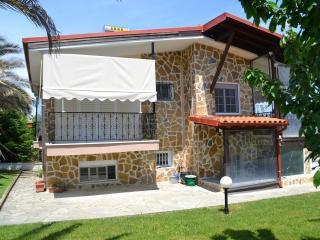 LITOCHORO INN – Holiday Villa - Litochoro vacation rentals