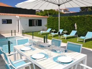 Villa Mimo - Cascais vacation rentals