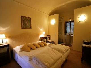 Yellow Room B&B - Certaldo vacation rentals