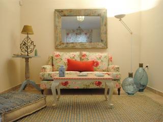 5 bedroom Villa with Internet Access in Kosta - Kosta vacation rentals