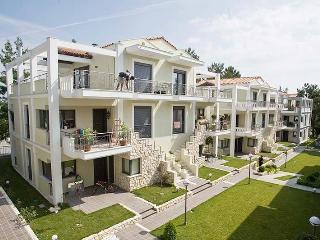 ENIPEAS - LITOCHORO Holiday Apartment - Litochoro vacation rentals