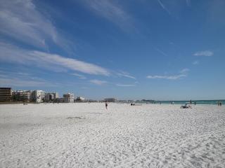 Siesta Key - #1 Beach and Bay Access - Siesta Key vacation rentals