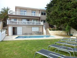 Holiday villa in Fuengirola Torreblanca - Fuengirola vacation rentals