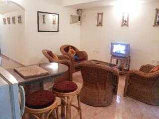 Maison Encore Holiday Homes-Top Floor ,Colva, Goa - Colva vacation rentals