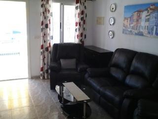 Home from home holiday let, la Zenia - La Zenia vacation rentals