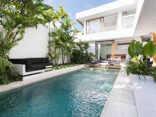 Luxurious, Modern, & New! - Seminyak vacation rentals