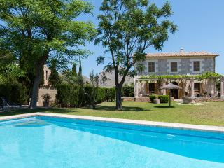 VP92 EL VILA - Pollenca vacation rentals