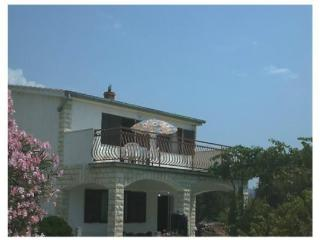 Apartment Bise - Rogoznica vacation rentals