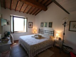 La Quercia - Montescudaio vacation rentals