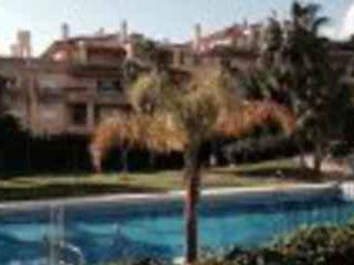 SUPERB APARTMENT 3 POOLS - Torremolinos vacation rentals