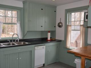 Nice 3 bedroom Cottage in Camden - Camden vacation rentals