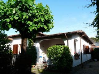 Villa in Forte dei Marmi - Forte Dei Marmi vacation rentals